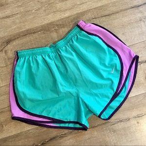 Nike Running Jogging Shorts Dri-Fit N19-1